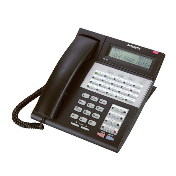 idcs 28b affordable digital phone kpdf28sed xar samsung business rh samsung com samsung idcs 28d user manual change time samsung idcs 28d user manual change time