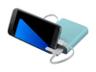 Thumbnail image of Battery Pack Kettle design 10,200mAh