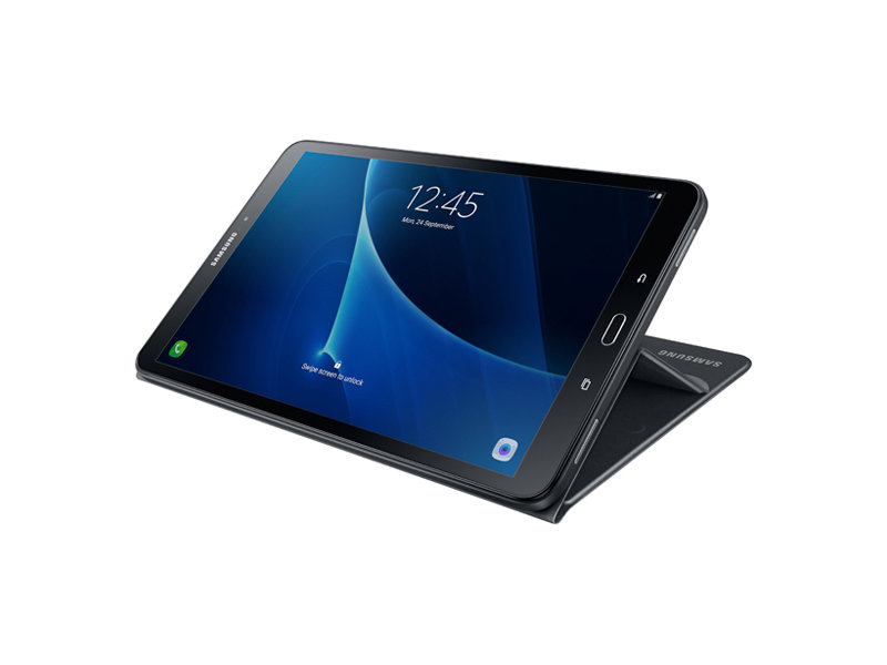e.s-tech custodia per samsung galaxy tab a 2016