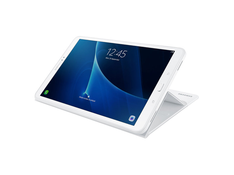 custodia galaxy tab a 10.1