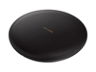 Thumbnail image of Fast Charge Wireless Charging Convertible, Black