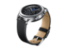 Thumbnail image of Gear S3 Classic Leather Band - Black
