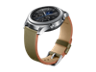 Thumbnail image of Gear S3 Classic Leather Band - Khaki Green