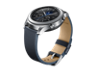 Thumbnail image of Gear S3 Classic Leather Band – Navy