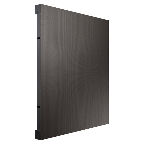 Merveilleux IF025H: Fine Pitch Indoor Direct View LED Cabinet | Samsung Business
