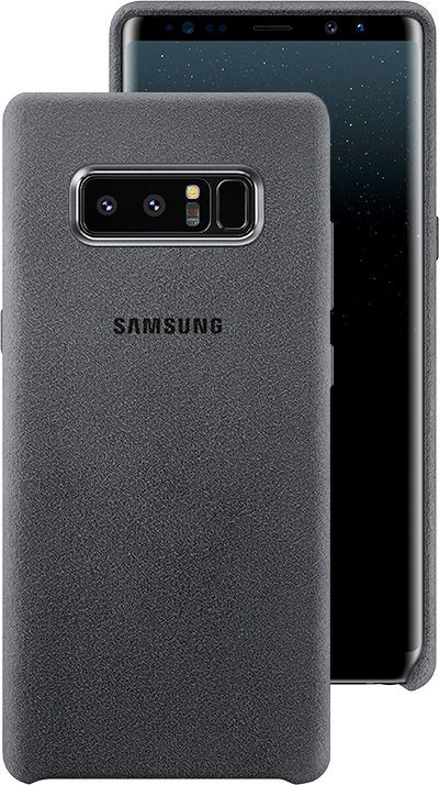 custodia samsung s8 note