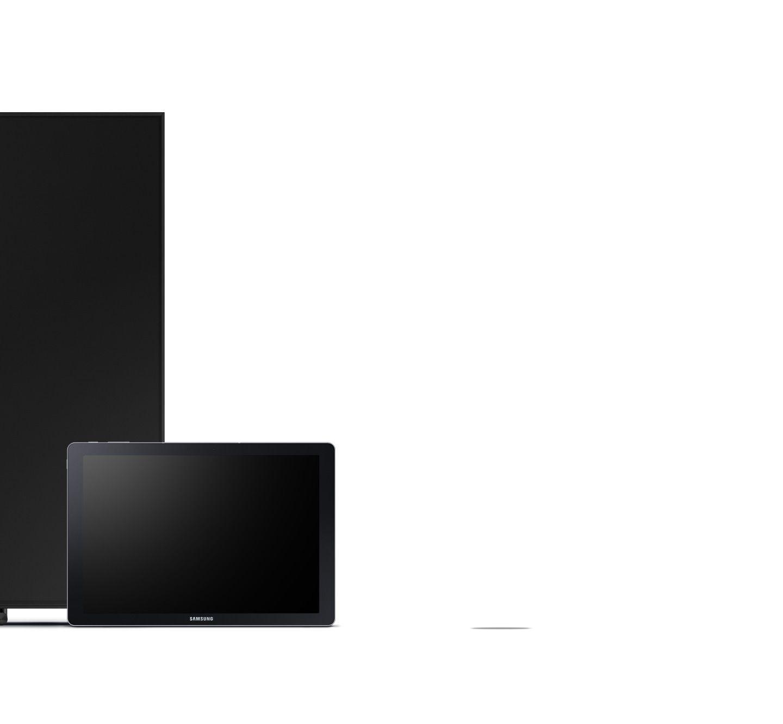 Samsung galaxy s9 s9 camera ar design buy samsung us multi device experience samsung tv expocarfo Images