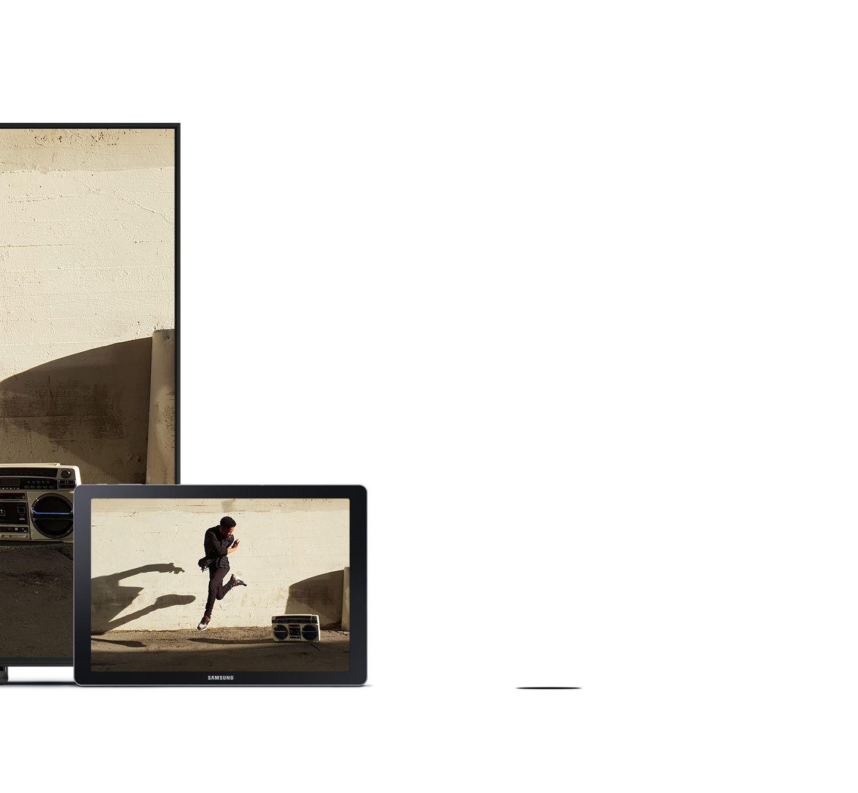 Samsung Galaxy S9 S9 Camera Ar Design Buy Samsung Us