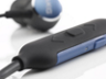 Thumbnail image of AKG Y100 Wireless, Blue