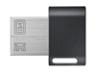 Thumbnail image of USB 3.1 Flash Drive FIT Plus 128GB
