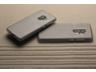 Thumbnail image of Incipio Octane™ for Galaxy S9, Black