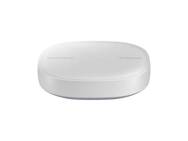 Samsung SmartThings Wifi 1-pack