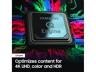 "Thumbnail image of 65"" Class Q6FN QLED Smart 4K UHD TV (2018)"