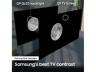 "Thumbnail image of 65"" Class Q9FN QLED Smart 4K UHD TV (2018)"