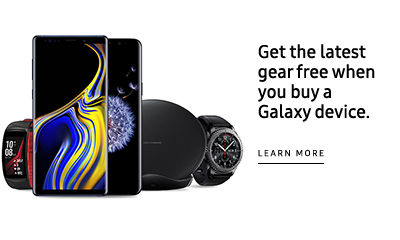 Buy The Samsung Galaxy Note Note Price Samsung US - Software to create invoices free download verizon online store