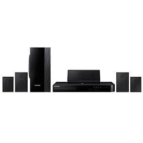 Home Theater System | Official Samsung Support