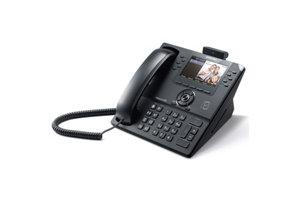 IP Phone SMT-i5343