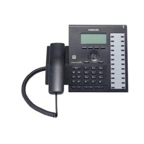 smt series ip phone smt i6020k xar support manual samsung business rh samsung com samsung cell phone manuals free samsung cell phone manuals free