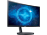 Thumbnail image of Samsung 24-inch Curved Gaming Monitor
