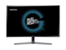 "Thumbnail image of 27"" CHG70 Gaming Monitor with Quantum Dot"