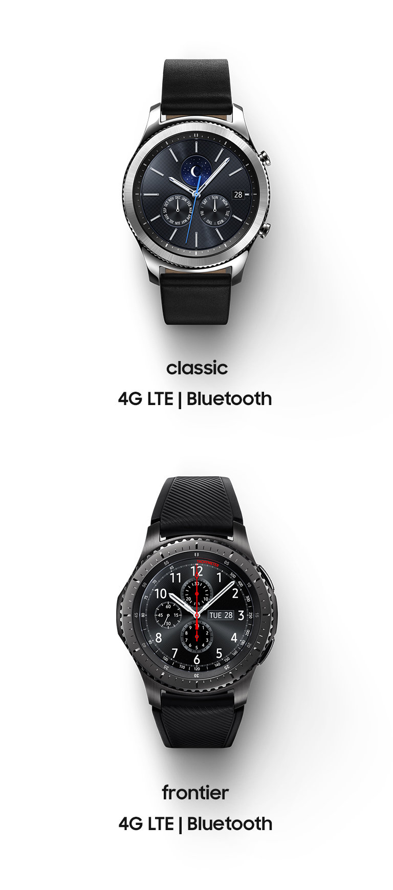 watches explained about solo know in lte smartwatches to going unlocked everything
