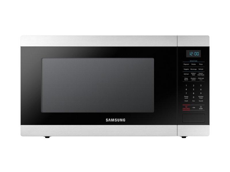 countertop microwave - Countertop Microwave