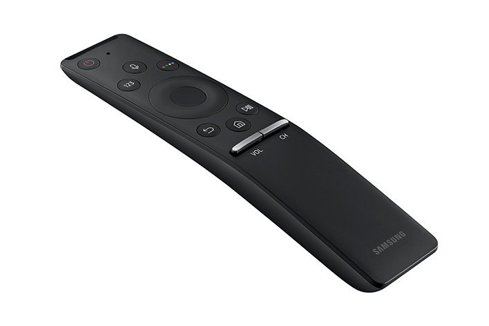 sharp smart tv remote. oneremote replaces the many sharp smart tv remote