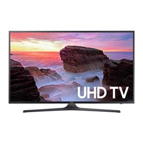 samsung tv remote 2017. 2017 uhd smart tv samsung tv remote x
