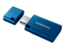 Thumbnail image of USB Type-C/USB 3.1 Flash Drive 64GB