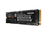 Thumbnail image of SSD 960 EVO NVMe M.2 1TB