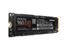 Thumbnail image of SSD 960 EVO NVMe M.2 500GB