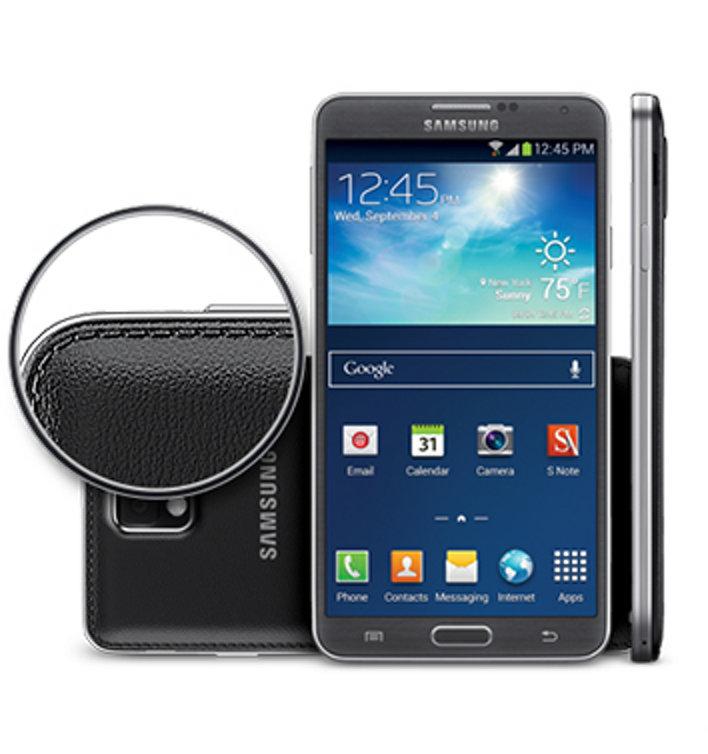 galaxy note 3 32gb at t phones sm n900azkeatt samsung us rh samsung com Samsung Galaxy 3 Accessories Samsung Galaxy Note 2