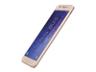 Thumbnail image of Galaxy J7 Refine 2018 (Boost)