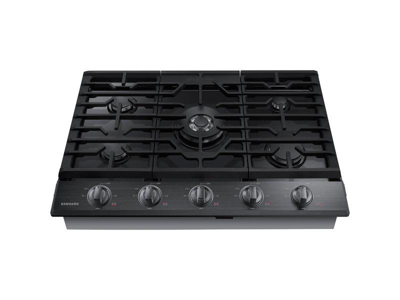 30 gas cooktop. 30\u201d Gas Cooktop 30