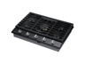 "Thumbnail image of 30"" Gas Cooktop with 22K BTU Dual Power Burner"