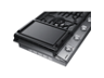 "Thumbnail image of 36"" Gas Cooktop"