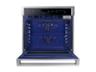 "Thumbnail image of 30"" Single Wall Oven"