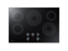 "Thumbnail image of 30"" Electric Cooktop"