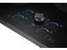 """Thumbnail image of 30"""" Electric Cooktop with Sync Elements"""
