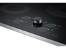 "Thumbnail image of 30"" Electric Cooktop with Sync Elements"