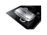 """Thumbnail image of 30"""" Induction Cooktop"""
