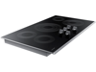 "Thumbnail image of 36"" Electric Cooktop"