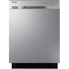 Rotary Dishwashers Official Samsung Support