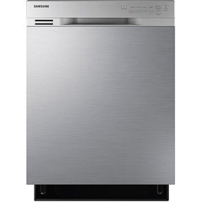 rotary dishwashers official samsung support rh samsung com samsung dishwasher manual dmt800 samsung dishwasher manual dmt300rfw