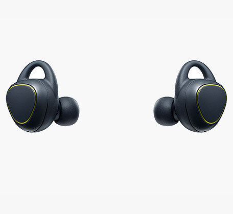samsung headset bluetooth