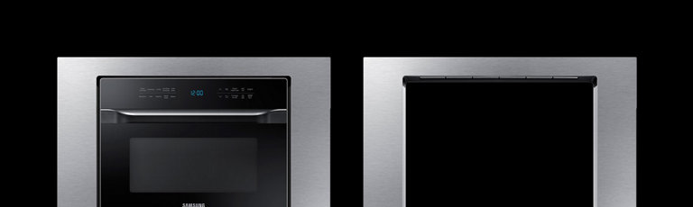 All Home Appliance Accessories | Samsung US