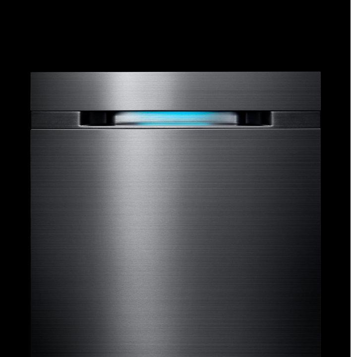 Why Samsung S New Smart Kitchen Appliances Will Transform