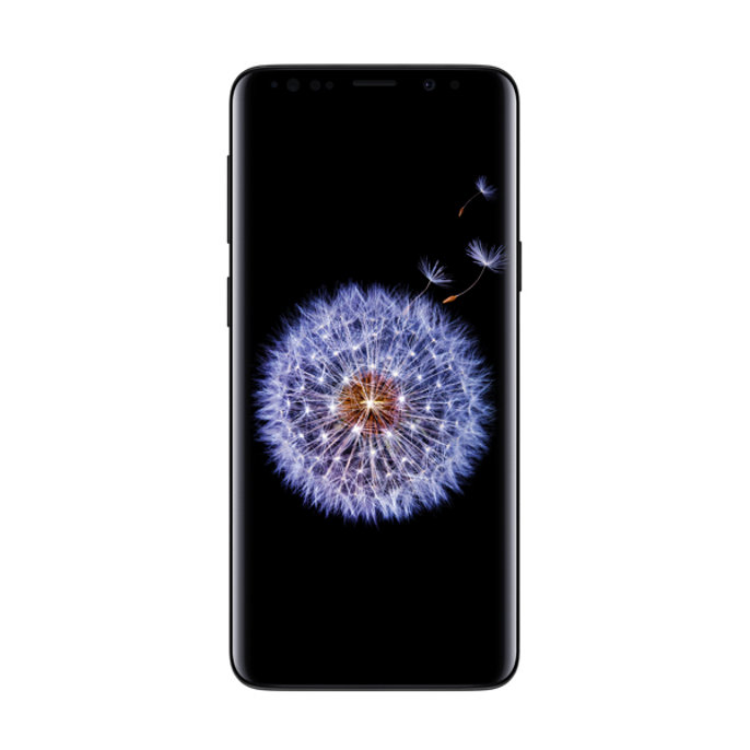 Galaxy S9 64GB (Sprint)