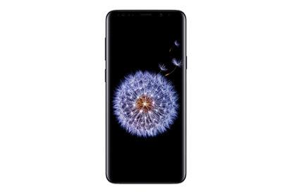Galaxy S9+ 64GB (AT&T)