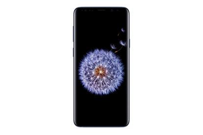 Galaxy S9+ 64GB (T-Mobile)